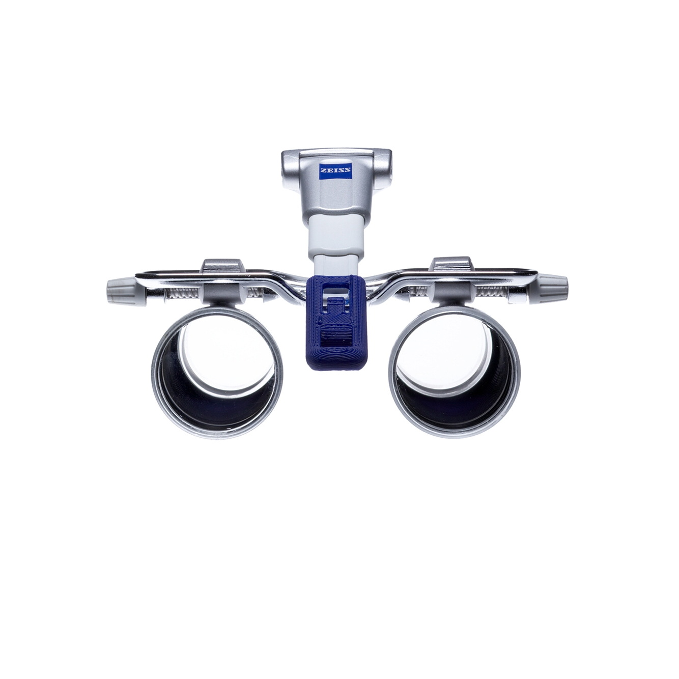 Contact guard for ZEISS EyeMag Smart product photo