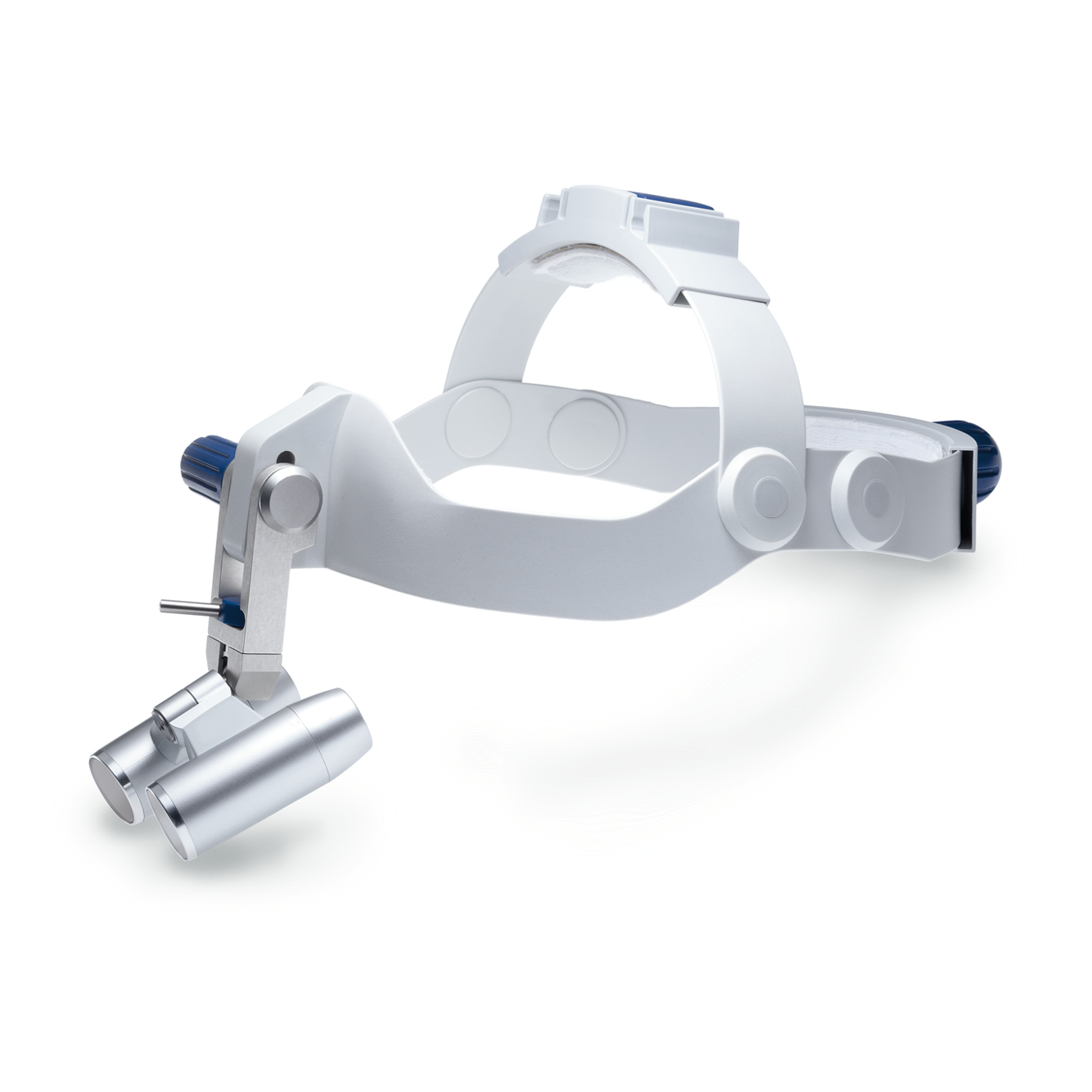 ZEISS EyeMag Pro S product photo