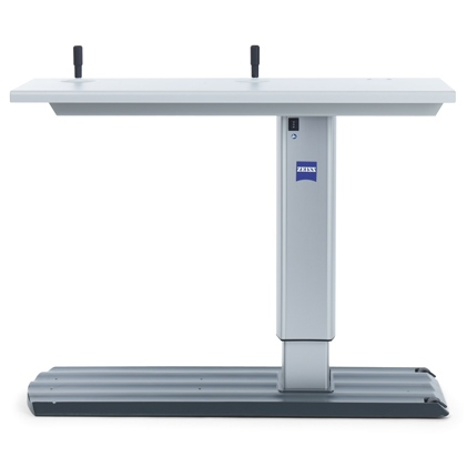 Instrument Table IT 1060 product photo